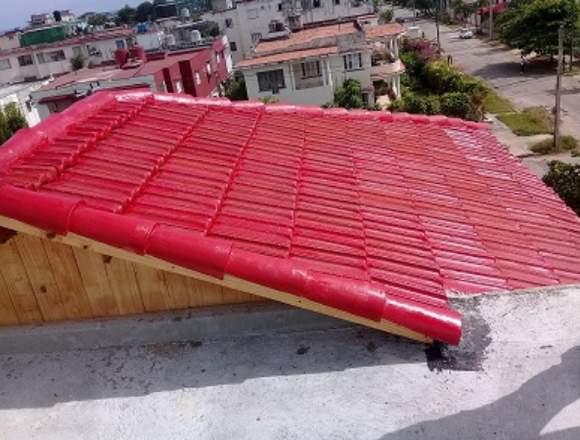 Carpintero.52015844-Confección-Restauración-madera