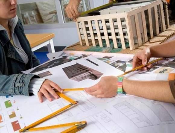 Ampliaciones y Construcción en general