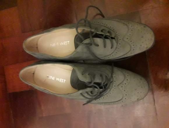 Zapatos de mujer talle 36