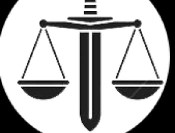 ABOGADOS, NOTARIOS Y CONSULTORIA