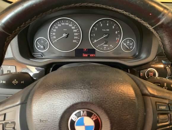BMW X3 EN PERFECTAS CONDICIONES