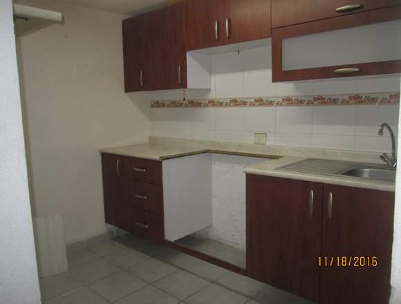 Adquiere tu casa en Coacalco