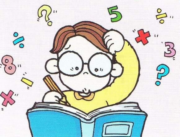 Asesorias Matematica Escolar y Universitario