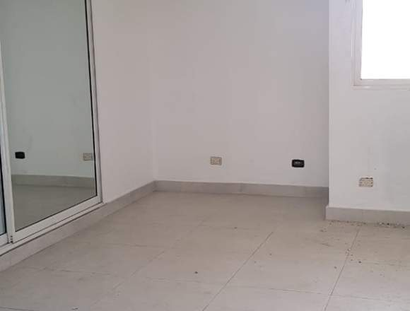 Apartamento 145 mts Indeped prox Malecon Center