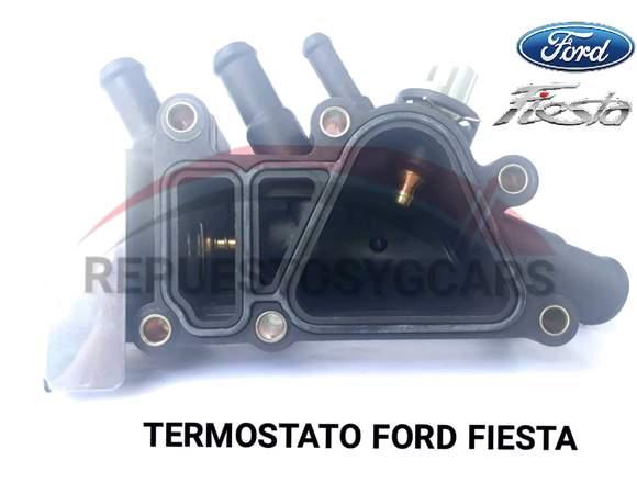Termostato Ford Fiesta