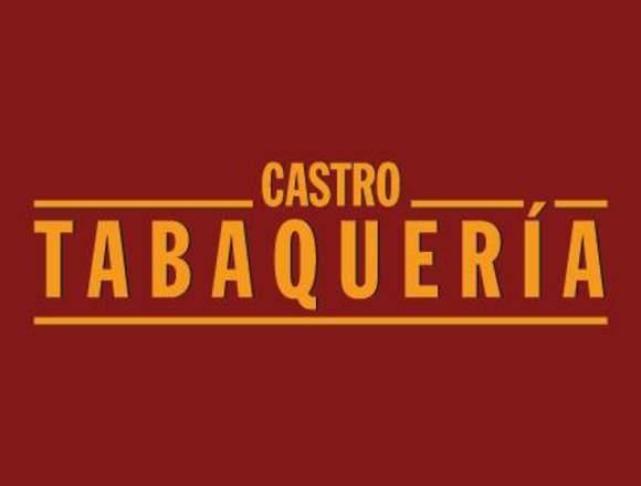 Puros artesanales Castro