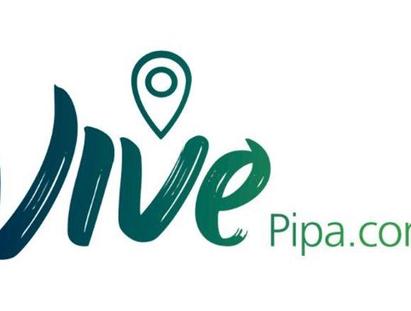 Playa de Pipa Caribe Brasileño - Brasil