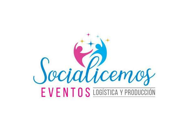 La mejor empresa de eventos en Bogota Socialicemos