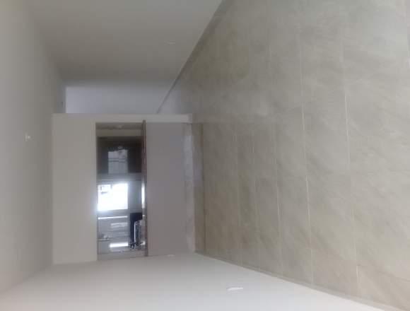 Casa Nueva en Renta en Lomas Tercera Sección