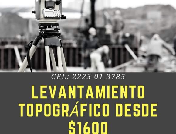 FIRMA DE DRO EN PUEBLA, CHOLULA, CORONANGO