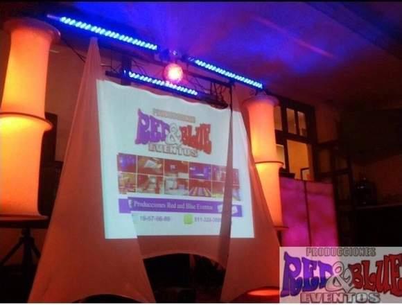 Dj para eventos, Dj en Monterrey, Karaoke,