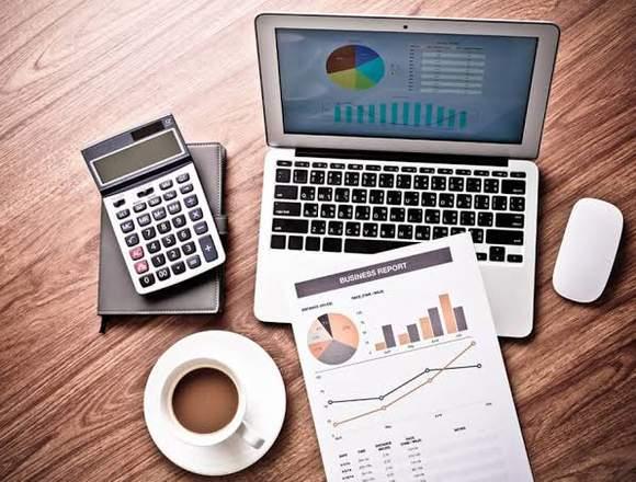 Clases de Contabilidad y Auditoria