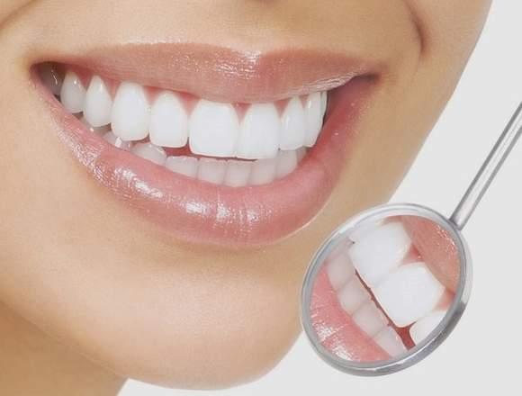 odontología restauradora y estética