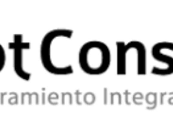 ASISTENCIA INTEGRAL DE PYMES Y EMPRENDEDORES