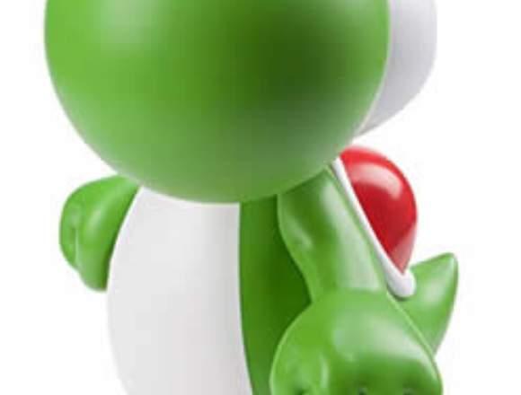 Figura Yoshi