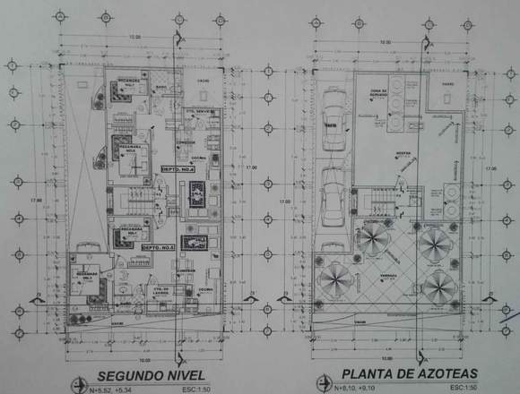 AVALUOS, DICTAMEN, MEMORIA DE CALCULO
