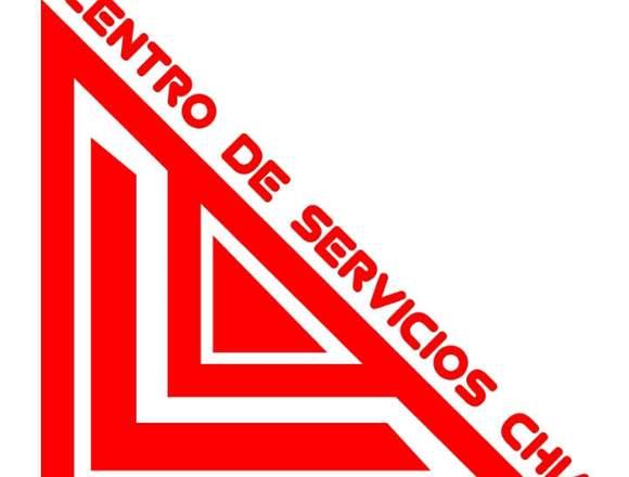 Polarizados en Chía, Cota, Cajicá y Tocancipá