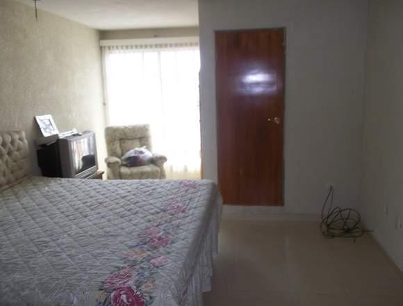 Casa en Venta en Buenavista 2a seccion Izcalli