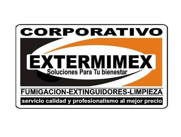EQUIPO Y SISTEMAS CONTRA INCENDIO EN TIJUANA
