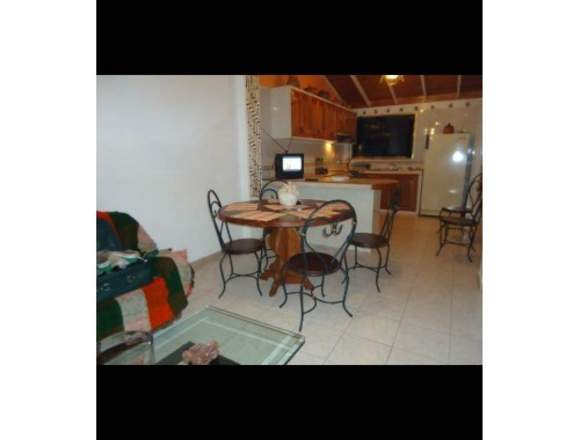 Anuncios De En Venta Apartamentos En Antonio Spinetti Dini