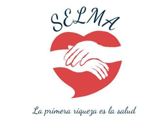 Selma Cuidados Per.mayores, dependientes, enfermas