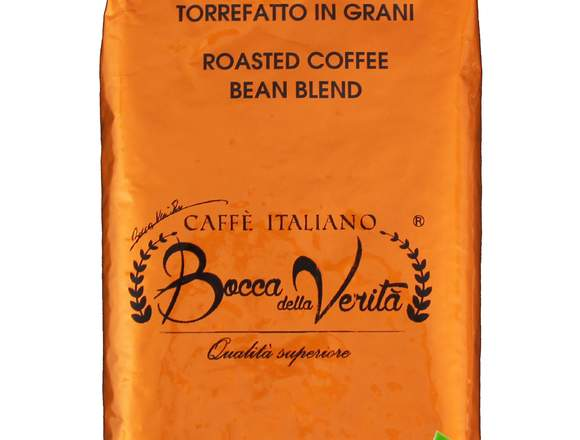 distribuidores de cafe italiano