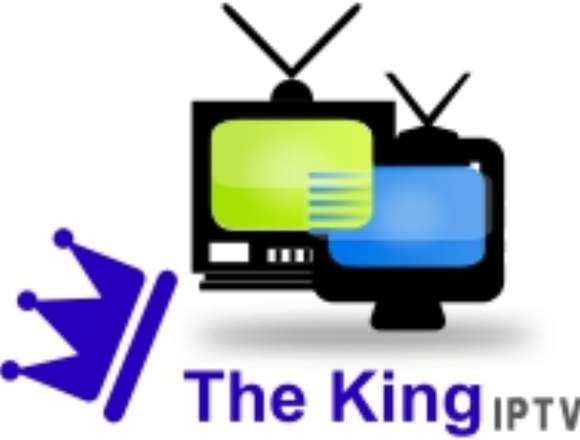 Busco socios distribuidores para servicio IPTV