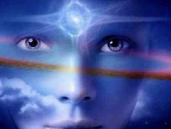 Se Feliz! La Energia Psicotronica a tu alcance