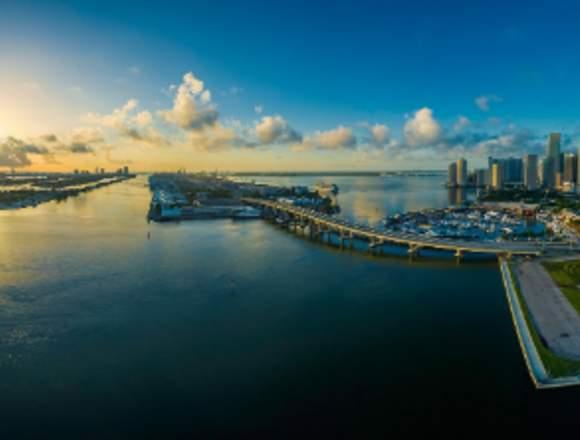 Bienes Raices Sur de la Florida