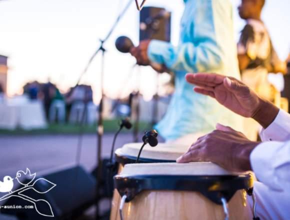 Cuba Tradicional. Salsa, Latin Jazz