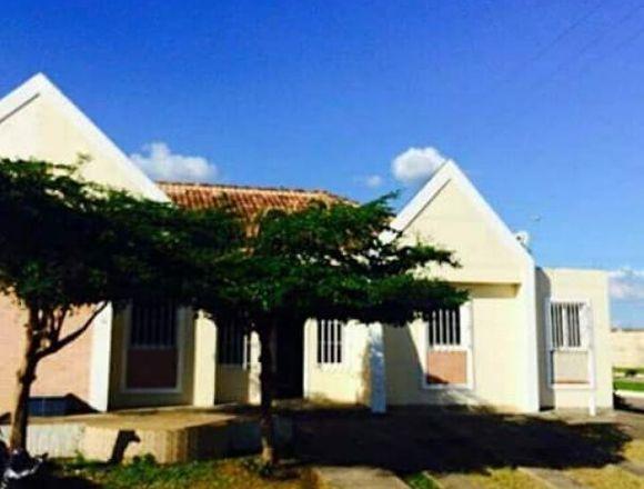 Increíble casa en Lomas del Viento en venta
