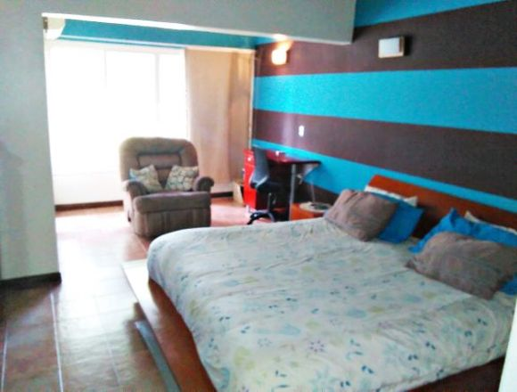 Se vende exclusiva casa en la Urb. Los Tucanes