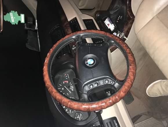 PRECIOSA BMW X5 2005 como NUEVA!!