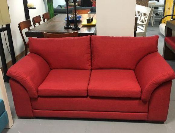 Sofa Muebles HONDA hoy 2019