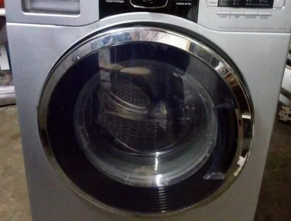 lavaseca daewoo  DWC-110S