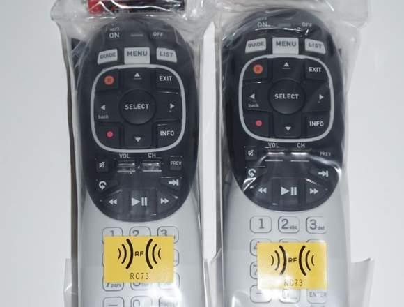 Control Remoto Directv Original Nuevo Modelo Rc73