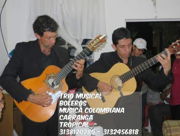orquesta la original de colombia en boyaca