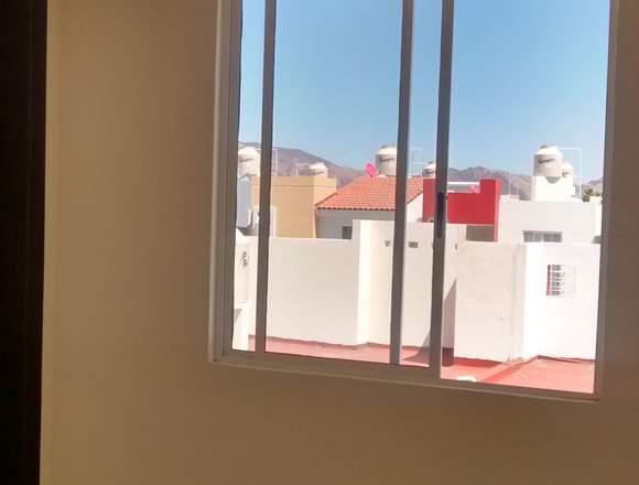 HERMOSA CASA NUEVA DE REMATE EN ZAPOPAN