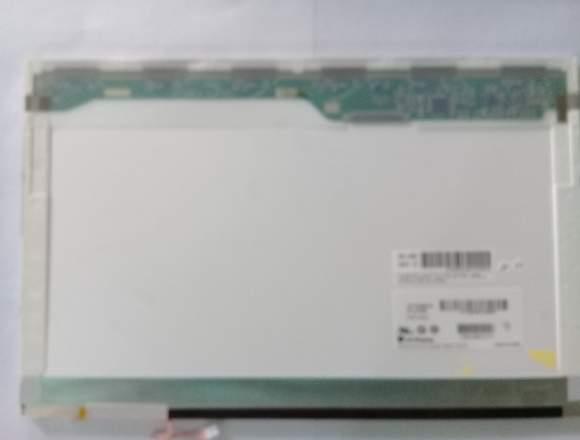 Pantalla Laptop Compaq F700 y Otras. (20 Vrdes)
