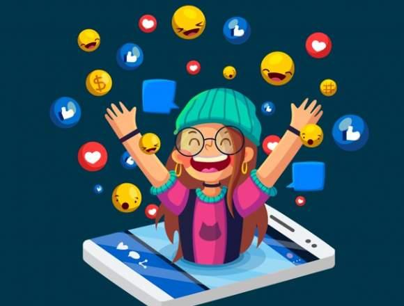 Introducción al Marketing Digital.