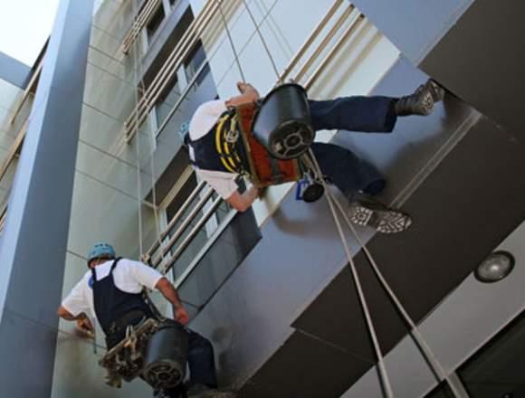 Aseguradoras de Riesgo del Trabajo - Grupo NR