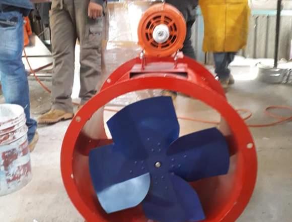 Extracto/inyector tubo Axial 30In, de transmisión