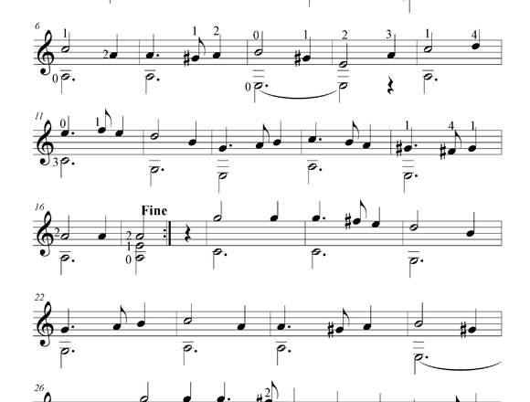 Músico composición, arreglista, transcripciones