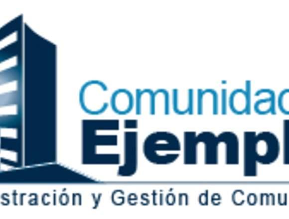 Administración de Condominios y Edificios