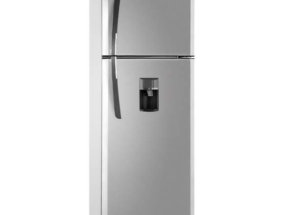 Reparacion  de lavadoras refrigeradoras y splits