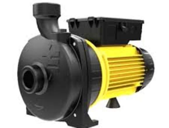 Reparación motores y plantas eléctricas