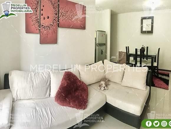 Apartamentos y Casas Vacacional en Sabaneta 4659