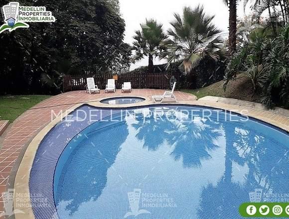 Alojamiento Empresarial- Turístico El Poblado 5055