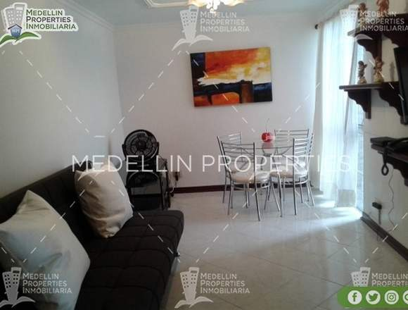 Alojamiento Empresarial y Turístico Medellin 5070