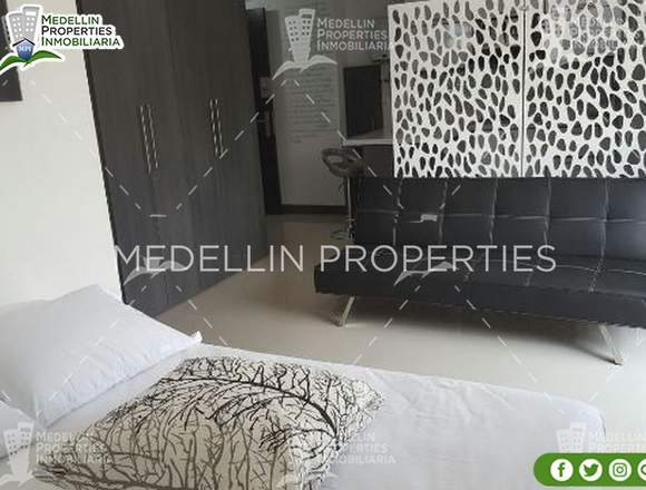 Alojamiento Empresarial-Turístico Medellín Cd:4713